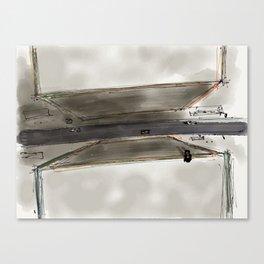 Image-16 Canvas Print