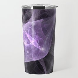 Vergnügung Travel Mug