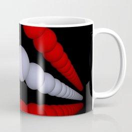 opart -56- Coffee Mug