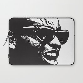 Brother Ray Laptop Sleeve