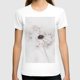 Dandelion Dream T-shirt