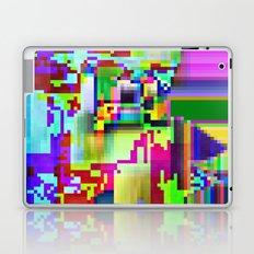 port13x10a Laptop & iPad Skin