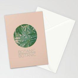 BOTANIC BOTANIC Stationery Cards