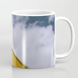 D E A D Coffee Mug