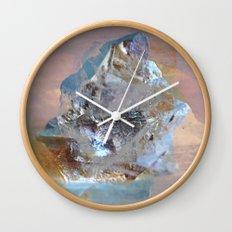 G43bep Wall Clock