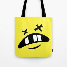 Amarillo Tote Bag