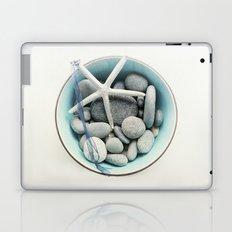 keepsakes Laptop & iPad Skin
