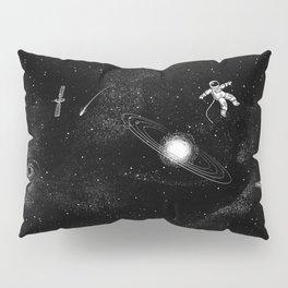 Gravity 3.0 Pillow Sham