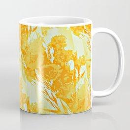 Lemon Orangeade Coffee Mug