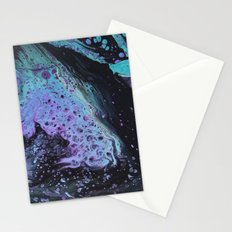 Lovely Phobia Stationery Cards