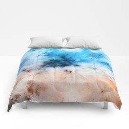 θ Eridanus Comforters
