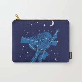 Universal Star Carry-All Pouch
