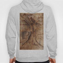 Shroud of the True Oak Hoody