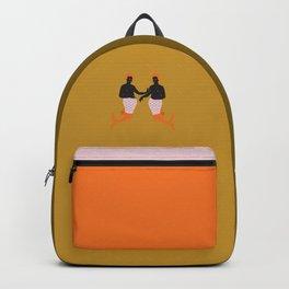 Gabrielle II Backpack