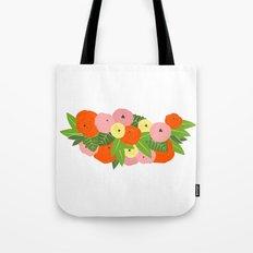 Tontine Tote Bag