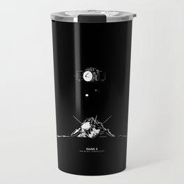 MARS 3 Travel Mug
