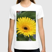 you are my sunshine T-shirts featuring Sunshine  by IowaShots