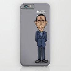 Change? Slim Case iPhone 6s