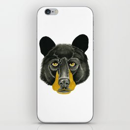 Aurum iPhone Skin