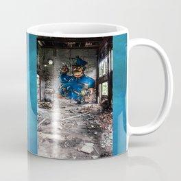 Lalüüüü Lalaaaa Coffee Mug