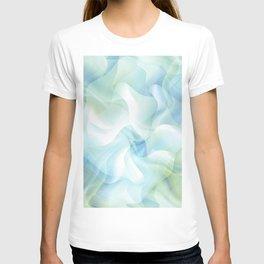 Pattern 2017 018 T-shirt
