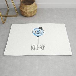 Lolli-pop Rug