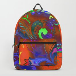 Today's Spirit Backpack