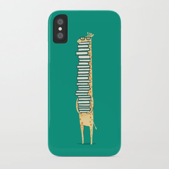 sell your iphone a book lover iphone by i doodle society6 1807