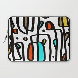 Ryan Laptop Sleeve