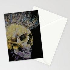 Mohawk Stationery Cards