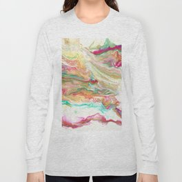 196 Long Sleeve T-shirt