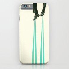 I am the Inventor iPhone 6s Slim Case