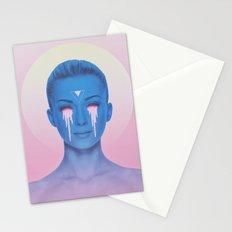 PYNK Stationery Cards