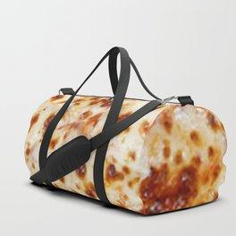 Easy-Cheezey Duffle Bag