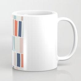 Stacking Blocks Coffee Mug
