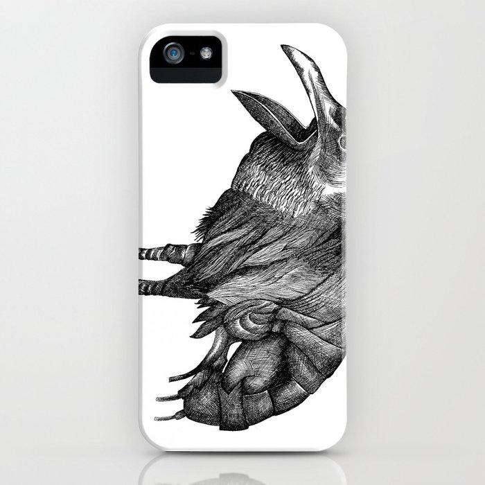 FantaZy ZOO iPhone Case
