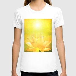 Amatevi T-shirt