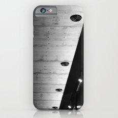 'ARCHITECTURE 1' iPhone 6 Slim Case