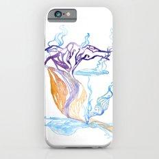 Mývatn Slim Case iPhone 6s