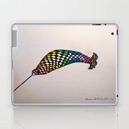 Rainbowmonoceros  Laptop & iPad Skin