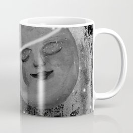 In the Stardust of a Dream Coffee Mug