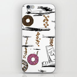 Payload iPhone Skin