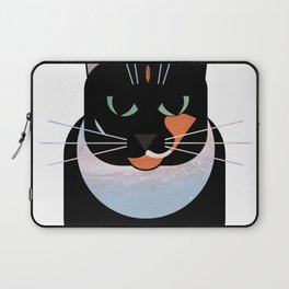 Cuddle Unit 5 Laptop Sleeve