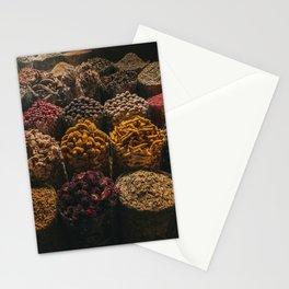 Jumeirah souk madinat Stationery Cards
