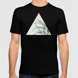 Air Plant II T-shirt