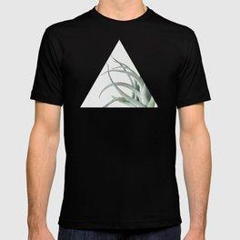 Air Plant II T-shirt