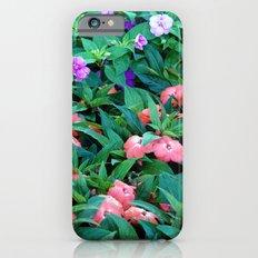 8031 iPhone 6s Slim Case