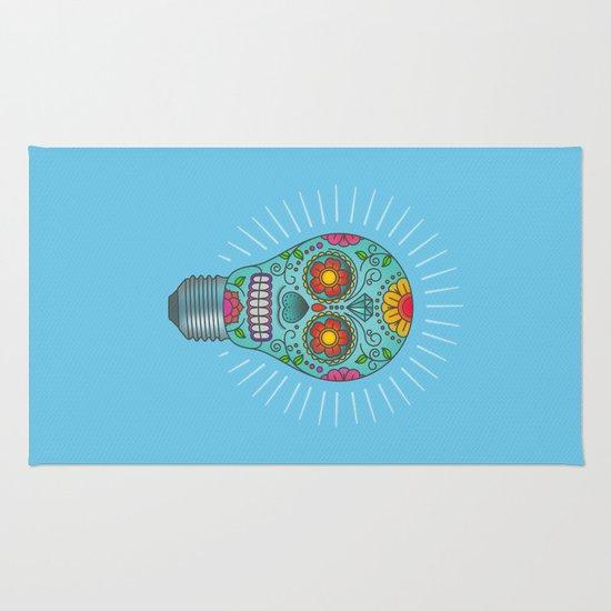 Light Headed Rug