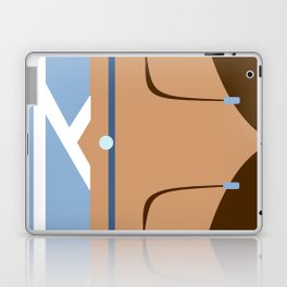 Katara Laptop & iPad Skin