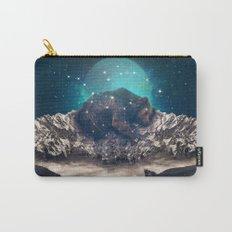 Under the Stars (Ursa Major) Carry-All Pouch